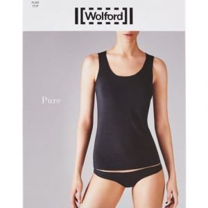 Wolford Pure Toppi