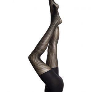 Wolford Raila Tights sukkahousut