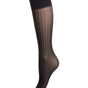 Wolford Romie Knee-Highs polvisukat