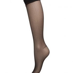 Wolford Sonya Knee-Highs polvisukat