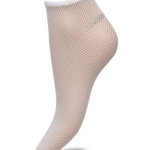 Wolford Sonya Socks tennarisukat