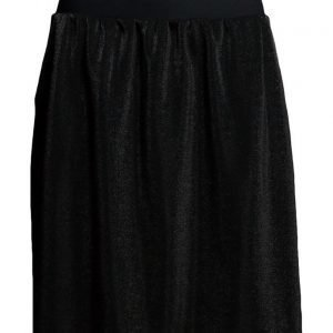 Wolford Stardust Skirt mekko