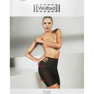 Wolford Tulle Control Alushousut