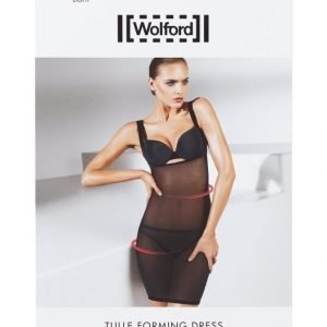 Wolford Tulle Forming Alusmekko