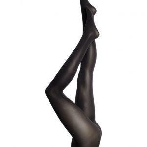 Wolford Velvet De Luxe 66 sukkahousut