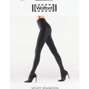 Wolford Velvet Sensation Sukkahousut