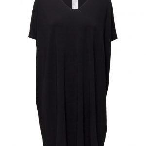 Wolford Viscose Crepe Dress lyhyt mekko