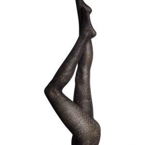 Wolford Zoi Tights sukkahousut