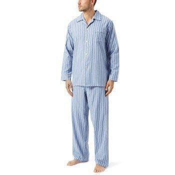 Wolsey Brushed Cotton Pyjama
