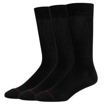 Wolsey Business Sock TP300 3 pakkaus