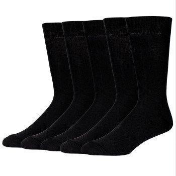 Wolsey Cotton Rich Socks 5 pakkaus
