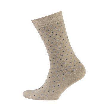 Wolsey Micro Pattern Sock