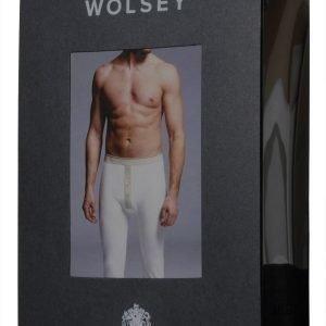 Wolsey Of Sweden Pitkät Välihousut
