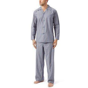 Wolsey Poplin Pyjama