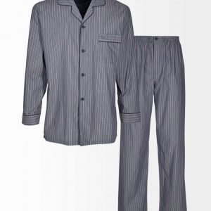 Wolsey Pyjama