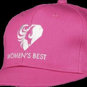 Womens Best Snapback Cap Lippis