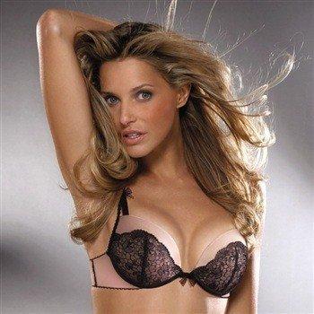 Wonderbra Glamour Sense Cleavage Bra