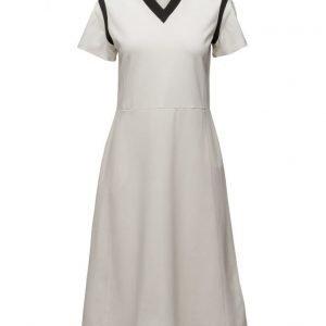 Wood Wood Blanche Dress mekko
