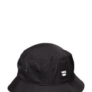 Wood Wood Bucket Hat
