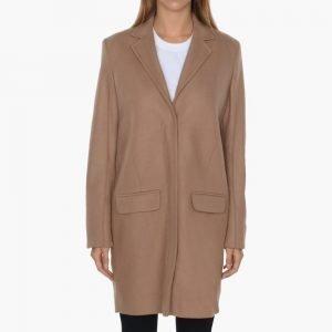Wood Wood Charlene Coat