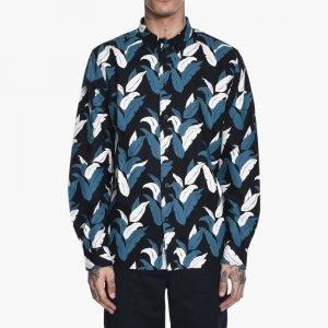 Wood Wood Damien Shirt