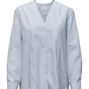 Wood Wood Debbie Shirt pitkähihainen paita