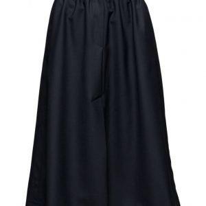 Wood Wood Ethel Skirt mekko