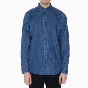 Wood Wood Flint Shirt