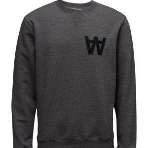 Wood Wood Houston Sweatshirt svetari