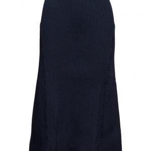 Wood Wood Jaqueline Skirt mekko
