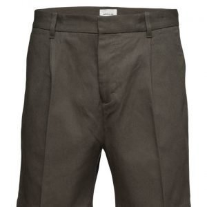 Wood Wood Jeff Shorts bermudashortsit