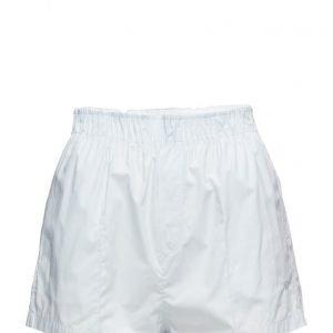 Wood Wood Lei Shorts shortsit