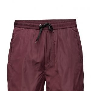 Wood Wood Les Shorts bermudashortsit