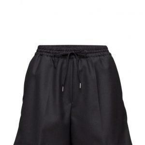 Wood Wood Lorriane Shorts shortsit