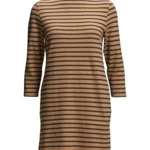 Wood Wood Mary Dress lyhyt mekko