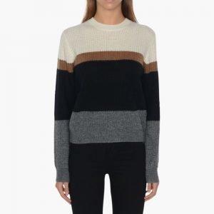 Wood Wood Regina Sweater