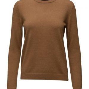 Wood Wood Renee Sweater neulepusero