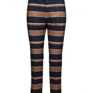 Wood Wood Rita Trousers suorat housut