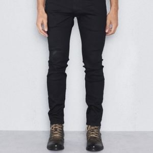Wrangler Bryson Perfect Black