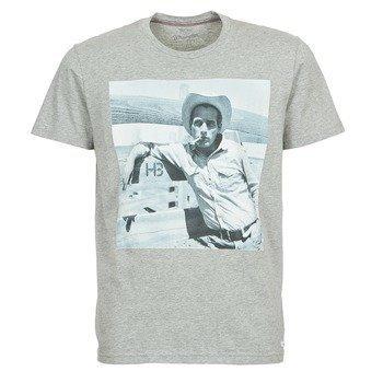 Wrangler SS ORIGINALS TEE lyhythihainen t-paita