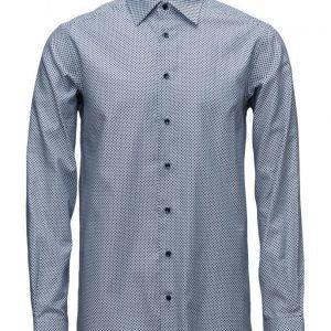 XO Shirtmaker 8291 Gordon Sc