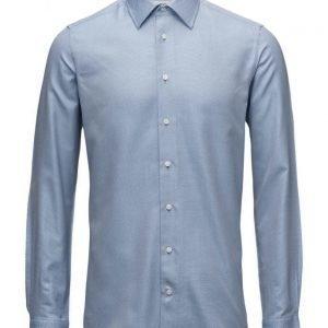 XO Shirtmaker 8502 Details Jake Sc