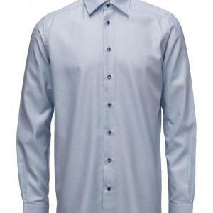 XO Shirtmaker 8513 Details Gordon Sc