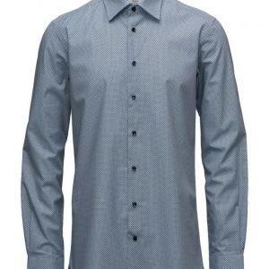 XO Shirtmaker 8534 Jake Sc