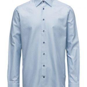 XO Shirtmaker 8537 Details Gordon Sc
