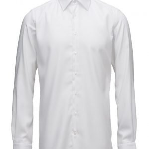 XO Shirtmaker 8543 Jake Sc
