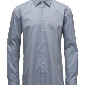 XO Shirtmaker 8544 Jake Sc