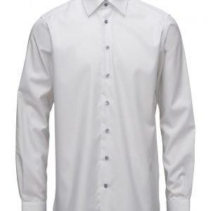 XO Shirtmaker 8545 Details Gordon Sc