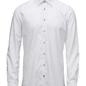 XO Shirtmaker 8545 Details Jake Sc