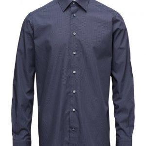 XO Shirtmaker 8555 Gordon Sc